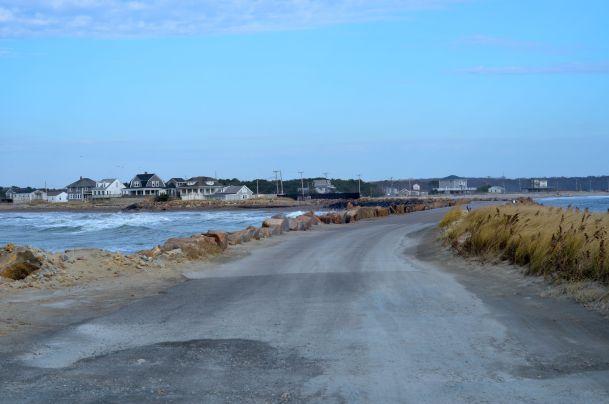 Horseneck Beach - 26