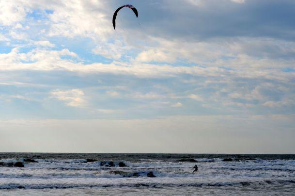 Horseneck Beach - 29