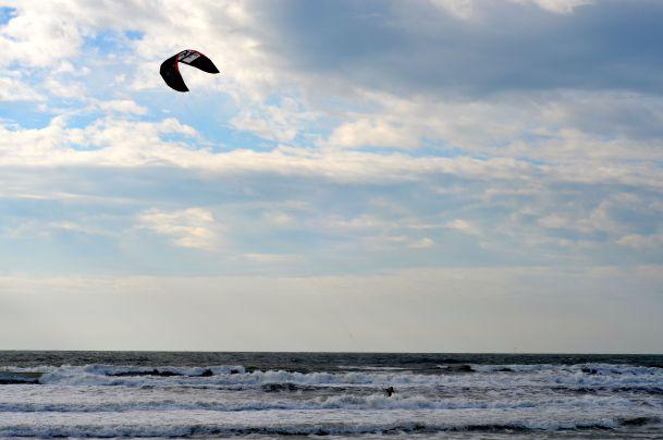 Horseneck Beach - 30
