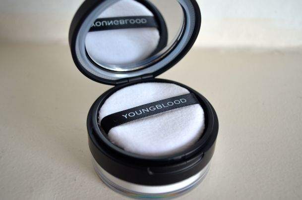 Youngblood Mineral Cosmetics - 04