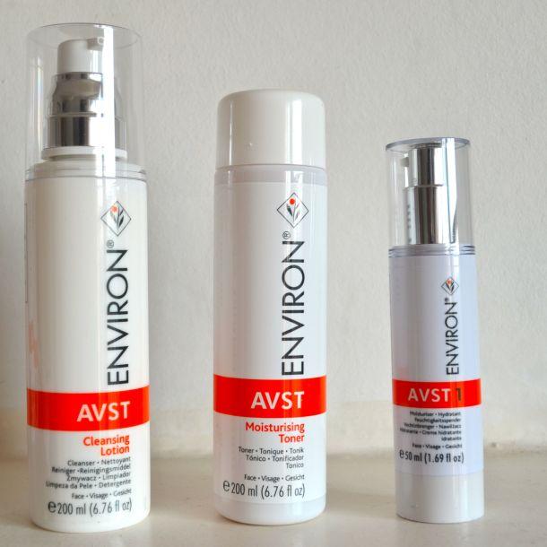 Environ Skincare - 4