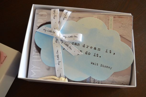My Little Dream Box - 03