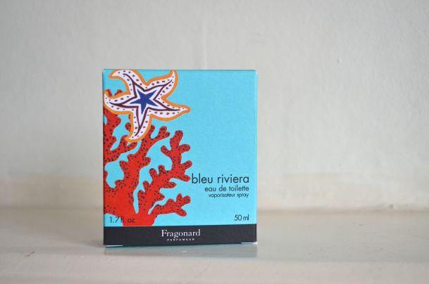 Fragonard Bleu Riviera 4