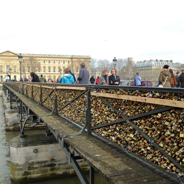Paris Street Views - 09