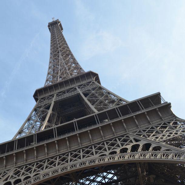 Paris Street Views - 32