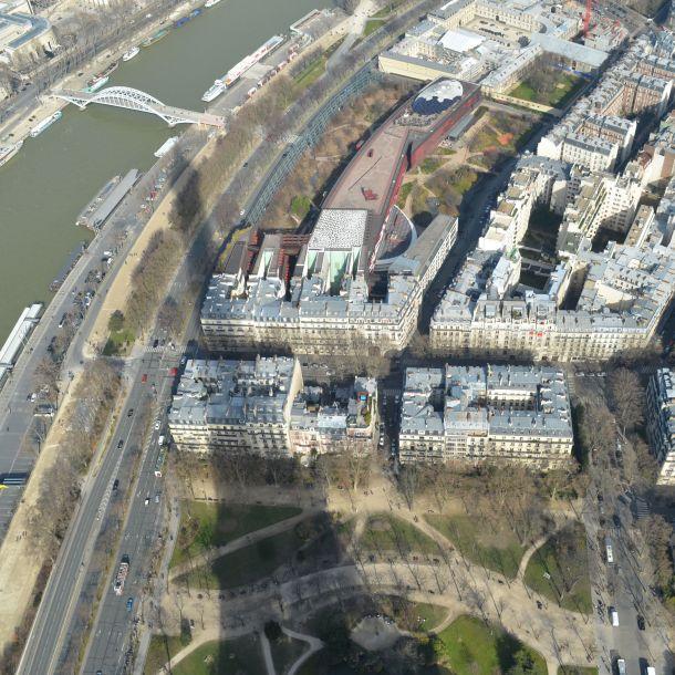 Paris Street Views - 34