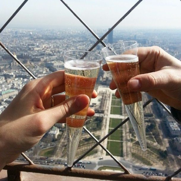 Paris Street Views - 37