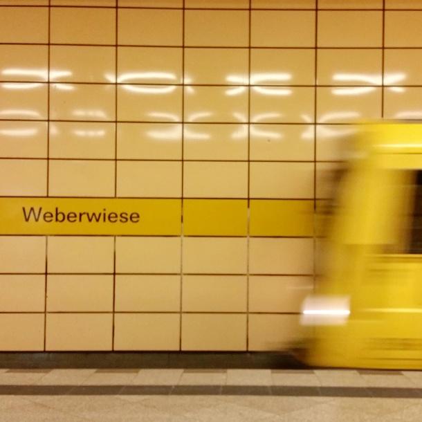 12 Weberwiese