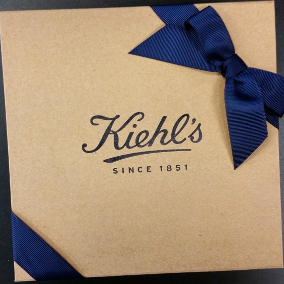 Kiehl's Daily Reviving Concentrate - 1