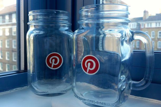 Call Me Katie - Pinterest Workshop for Bloggers - Improving your blog's Pinterest Presence - 06