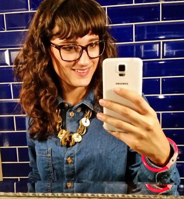 Call_Me_Katie_-_Bright_Young_Things_Film_Club_-_Mayfair_Hotel_-_Bathroom_Selfie[1]