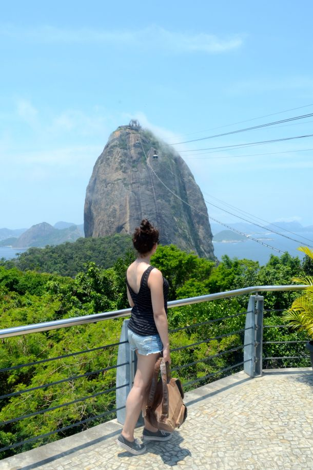 Call Me Katie - What I Wore in Rio de Janeiro as a tourist  - 008
