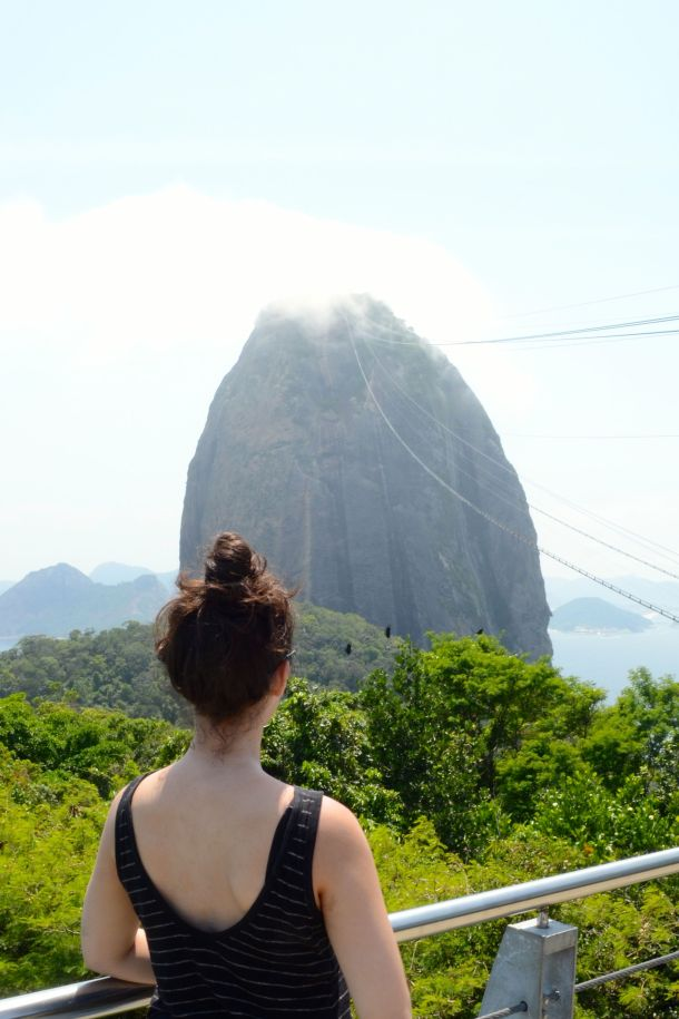 Call Me Katie - What I Wore in Rio de Janeiro as a tourist  - 010