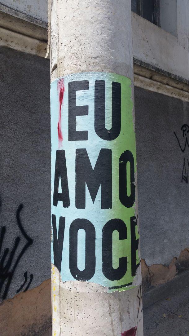 Call Me Katie - Exploring Santa Teresa, Rio de Janeiro - 04