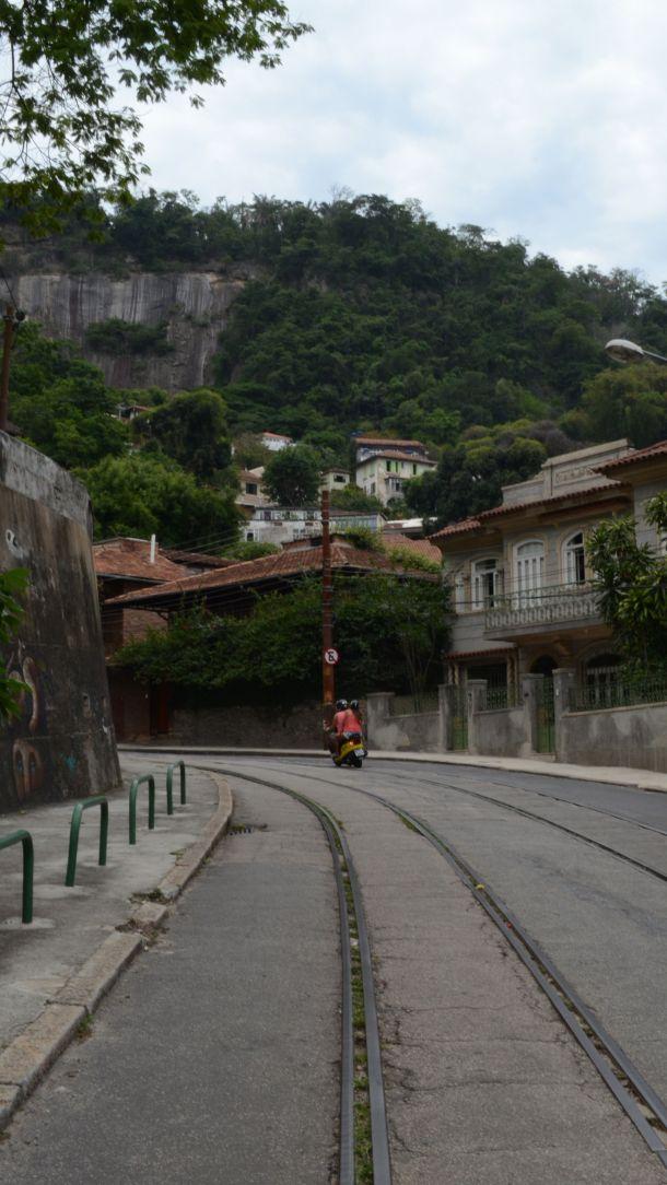 Call Me Katie - Exploring Santa Teresa, Rio de Janeiro - 15