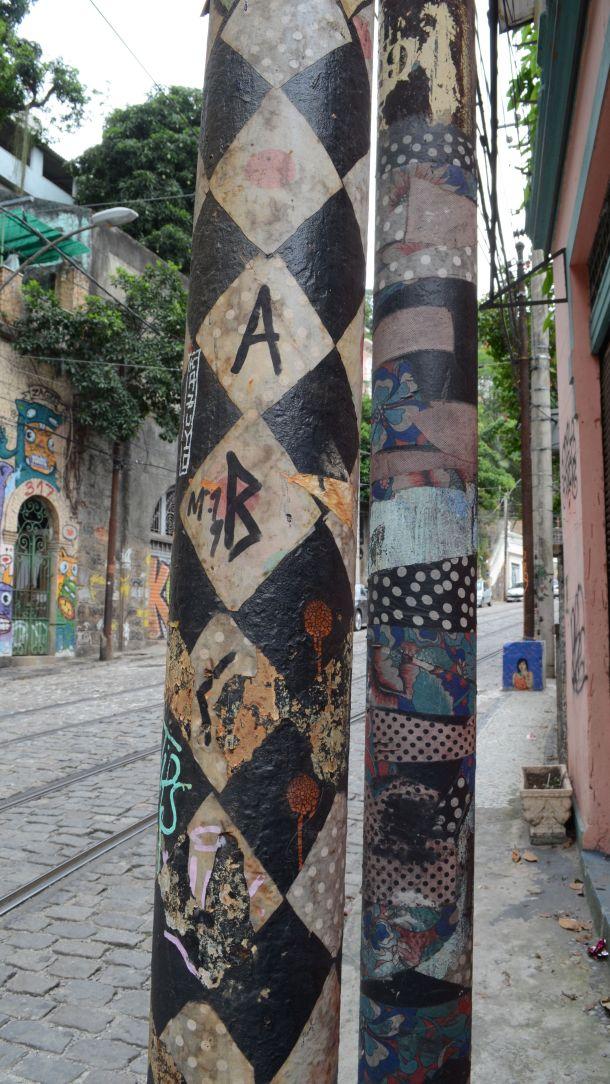 Call Me Katie - Exploring Santa Teresa, Rio de Janeiro - 25