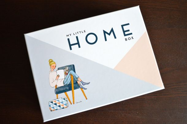 Call Me Katie - Review of My Little Home Box February 2016 - 02