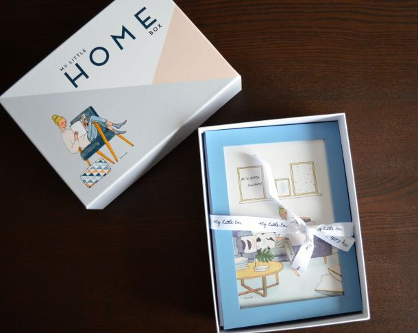 Call Me Katie - Review of My Little Home Box February 2016 - 03