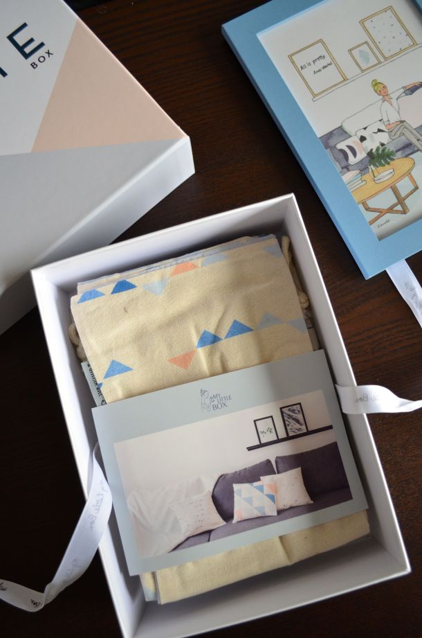 Call Me Katie - Review of My Little Home Box February 2016 - 06