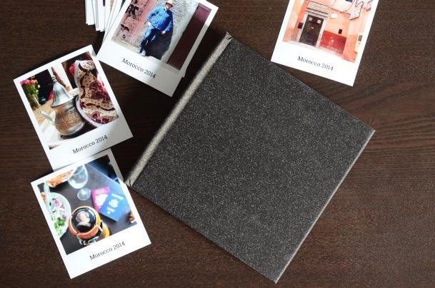 Call Me Katie - Cheerz DIY Photo Album and Big Fat Box - 18 of 19