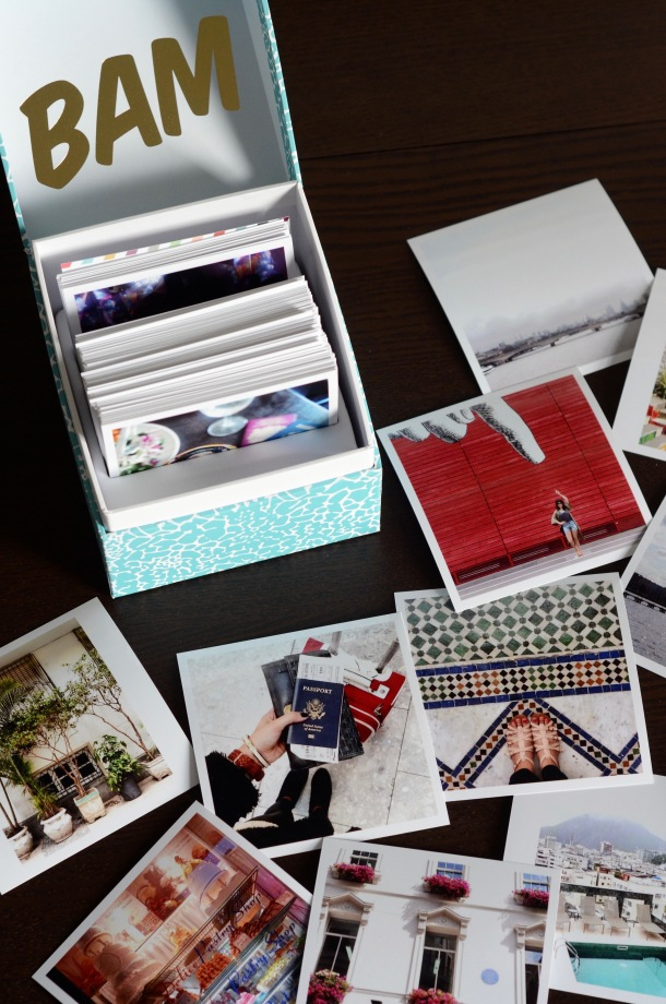 Call Me Katie - Cheerz DIY Photo Album and Big Fat Box - 6 of 19