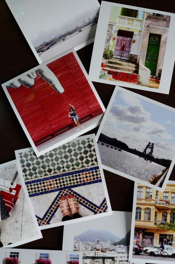 Call Me Katie - Cheerz DIY Photo Album and Big Fat Box - 8 of 19