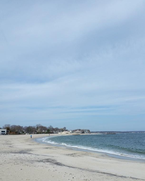 Call Me Katie - Ocean Beach Park Connecticut