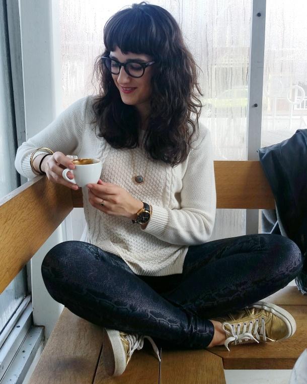 Call Me Katie - Tandem Coffee + Bakery in Portland Maine 4