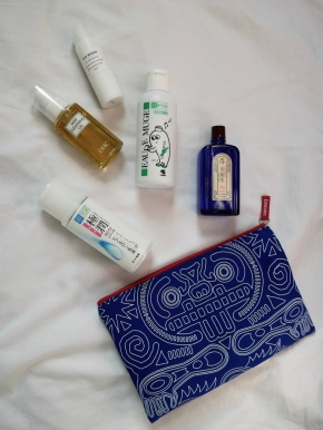 The skin care products to buy in Japan