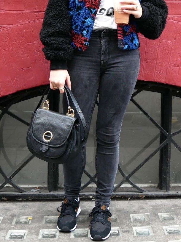Call Me Katie - What I Wore - Celebrating Chinese New Year in China Town London - 6