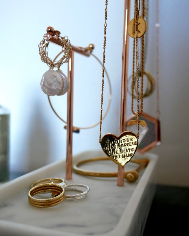 Call_Me_Katie_Shop_Small_Jewellery_ - 3