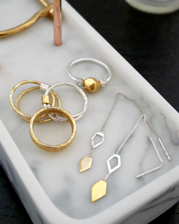 Call_Me_Katie_Shop_Small_Jewellery_ - 4