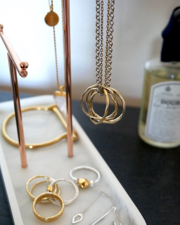 Call_Me_Katie_Shop_Small_Jewellery_ - 5