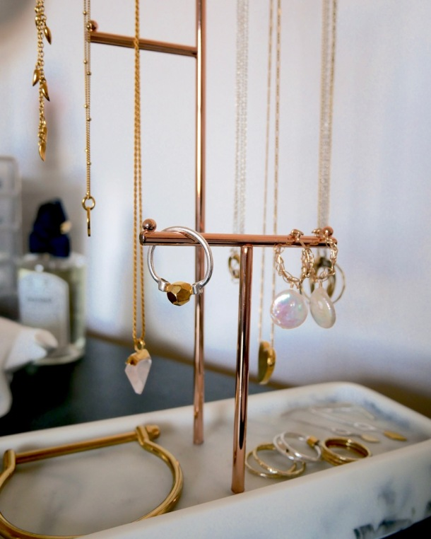Call_Me_Katie_Shop_Small_Jewellery_ - 6