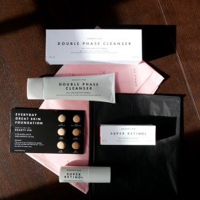 Beauty Spotlight: Beauty Pie, a luxury beauty member's club with sustainableefforts